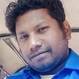 Siva from Cuttack | Man | 30 years old | Gemini
