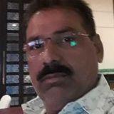 Prakash from Bharuch | Man | 51 years old | Libra