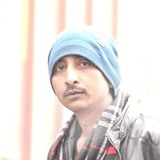 Annu from Khurja | Man | 34 years old | Cancer