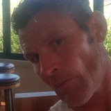 Matty from Auckland | Man | 47 years old | Gemini