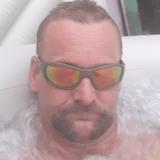 Muffinman from Council Bluffs   Man   52 years old   Aquarius