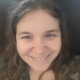 Whit from Roseburg | Woman | 28 years old | Capricorn
