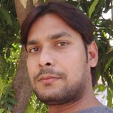 Dkjorwal from Jhalawar   Man   25 years old   Capricorn