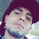 Nomeo from Tucson | Man | 25 years old | Libra