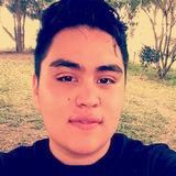 Marco from Edinburg | Man | 22 years old | Virgo
