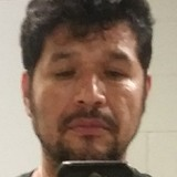 Chuy from Dallas | Man | 53 years old | Pisces