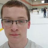 Eddy from Springfield | Man | 21 years old | Virgo