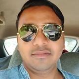Dk from Chakradharpur   Man   30 years old   Scorpio