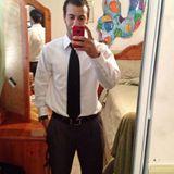 Felix from Trujillo Alto | Man | 31 years old | Gemini
