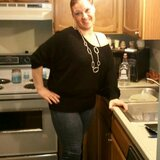 Stephanie from Goshen | Woman | 31 years old | Capricorn