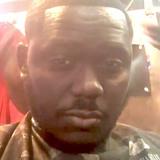 Jeromemathiskr from Wilmington   Man   32 years old   Aquarius