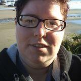 Ravyn from Medford | Woman | 31 years old | Gemini