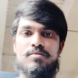 Punit from Hassan | Man | 24 years old | Gemini