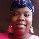 Phatmomma from Jacksonville   Woman   35 years old   Virgo