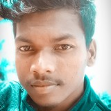 Wwwsantoshstfr from Ambikapur | Man | 21 years old | Aquarius