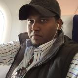 Raja from Tirunelveli | Man | 33 years old | Sagittarius