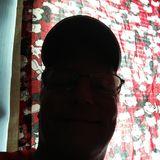 Kristen from Farmington | Man | 53 years old | Cancer