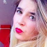 Dating femei serioase Nord Pas de Calais Intalni i site urile de 50 de ani