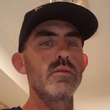 Fish from Wagga Wagga   Man   46 years old   Aries