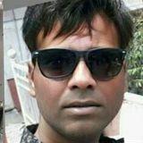 Raj looking someone in Uttar Pradesh, India #9