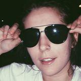 Sam from Portland | Woman | 25 years old | Aquarius
