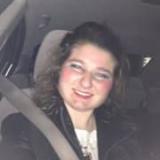 Tessa from East Lansing   Woman   27 years old   Sagittarius