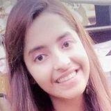 Rakeshsingh from Moradabad | Woman | 25 years old | Cancer