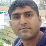 Kunal from Riyadh   Man   37 years old   Aquarius