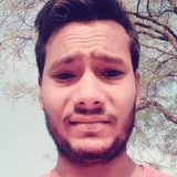 Sandeep from Azamgarh | Man | 22 years old | Gemini