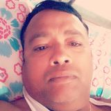 Murthy from Venkatagiri   Man   51 years old   Virgo