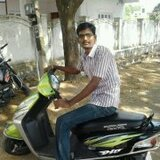 Anup from Bagalkot | Man | 29 years old | Scorpio