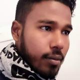 Jit from Bankura | Man | 28 years old | Virgo