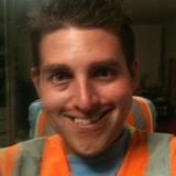 Jackrabbit from Ozone Park | Man | 39 years old | Taurus