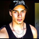 Juddy from Kentville | Man | 25 years old | Scorpio