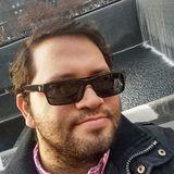 Josven from Union City | Man | 34 years old | Sagittarius