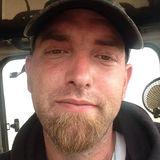 Jonathan from Lunenburg | Man | 31 years old | Capricorn