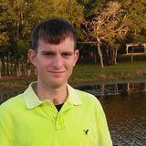 Matt from Plattenville   Man   33 years old   Aries