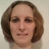 Sheila from Boerne   Woman   40 years old   Sagittarius