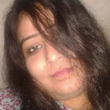 Hatim from Rajkot | Woman | 25 years old | Gemini