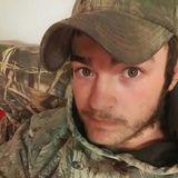 Duckhunter from Winfield | Man | 22 years old | Scorpio
