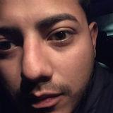 Calito from Cambridge | Man | 28 years old | Taurus