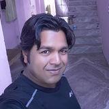 Ashu from Chittaurgarh   Man   28 years old   Cancer