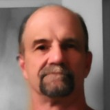 Mwheels4Rn from Richwoods | Man | 54 years old | Libra