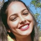 Arpita from Karnal | Woman | 23 years old | Aquarius