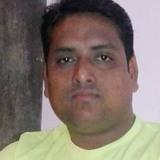 Azad from Sangli   Man   35 years old   Taurus
