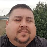Richardperez from La Puente   Man   48 years old   Aquarius