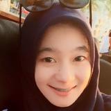 Riza from Bali   Woman   27 years old   Aquarius