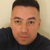 Tito from Sparks | Man | 44 years old | Capricorn
