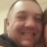 Lotsoflovetogive from Oakwood Hills   Man   48 years old   Leo