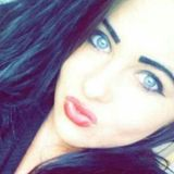 Pollyxo from Leeds   Woman   21 years old   Libra